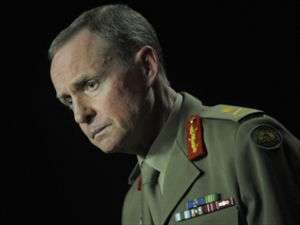588658-adf-officers-allegedly-emailed-sex-films