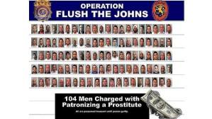flushthejohns729-620x349