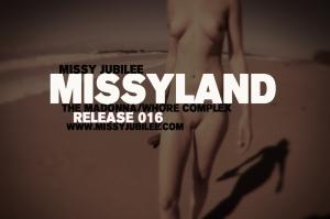 Missy Jubilee_MISSYLAND_002