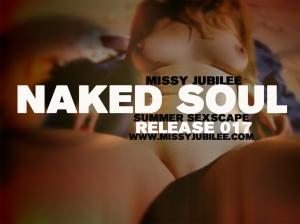 MissyJubilee_Naked Soul_001