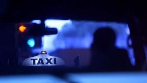 art-taxi-620x349