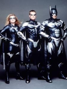 19-Batman_t460