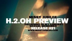 Missy-Jubilee.-021.-H.2.OH.-Preview.-001
