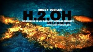 1. Missy Jubilee. H.2.OH. 004