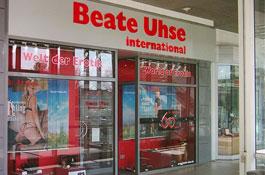 beate-uhse-lg