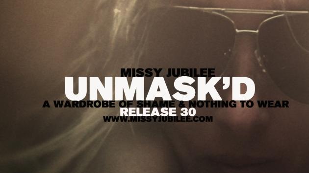1. Missy Jubilee. 030. UnMask'D.SFW.002