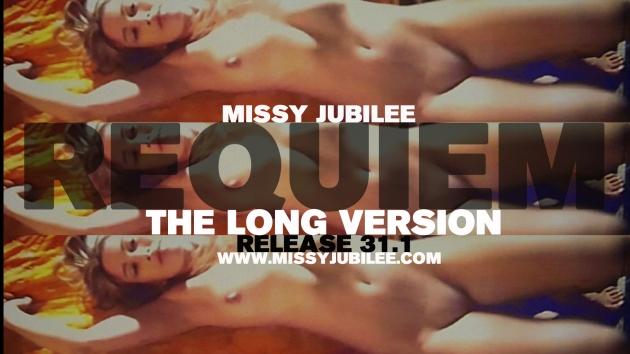 1. Missy Jubilee.031.1. Requiem. NSFW