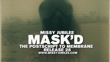 1. Missy Jubilee. 029. MaskD. 001