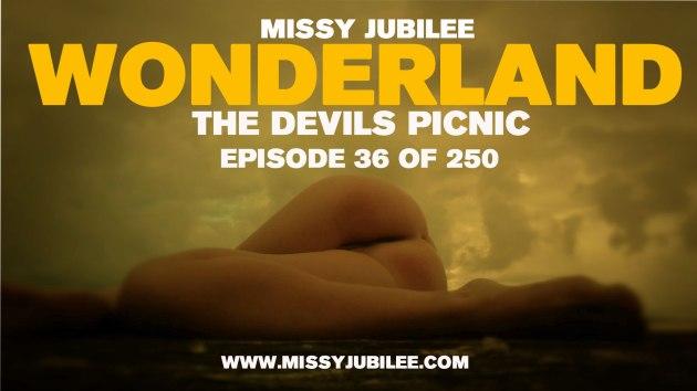 1.-Missy-Jubilee.-036.-Wonderland