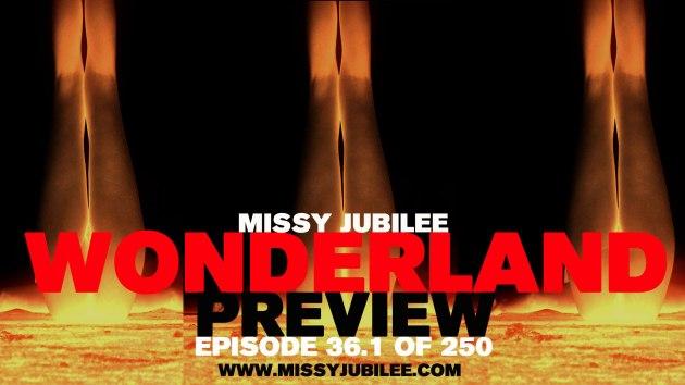 1.-Missy-Jubilee-2