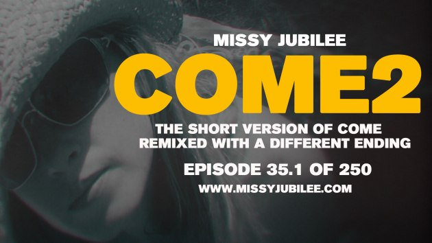 1.-Missy-JubileeA