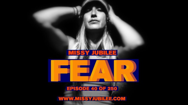1.-Missy-Jubilee.-040.-Fear.-05
