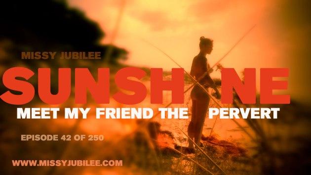 1.-Missy-Jubilee.-042. Sunshine NSFW