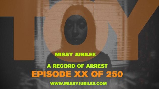 1.-Missy-Jubilee.-0XX.-Sex-Toy-SFW