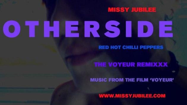1.-Missy-Jubilee.-Otherside