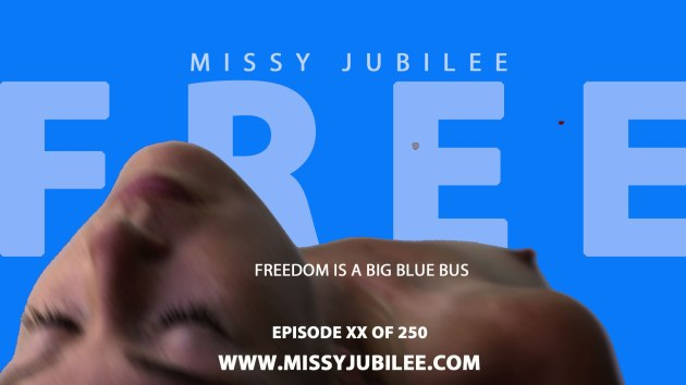 1.-Missy-Jubilee.-Free