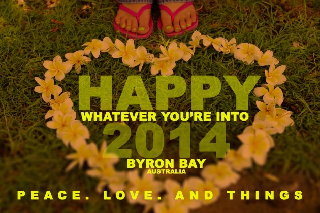Happy-Whatever-You're-Into-2014