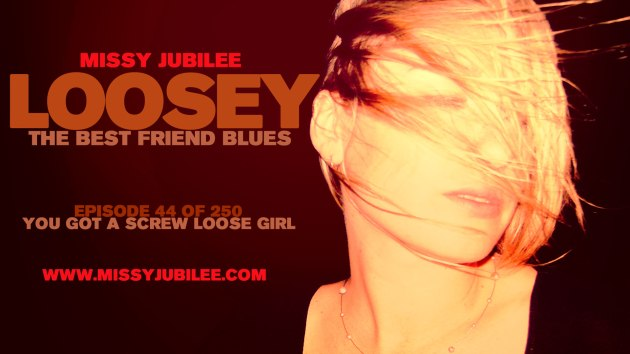 1.-Missy-Jubilee.-044.-Loosey