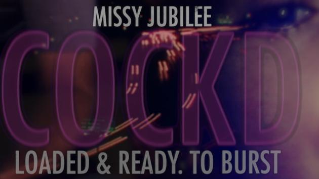Missy Jubilee. 048 CockD.00_02_19_24960.Still010