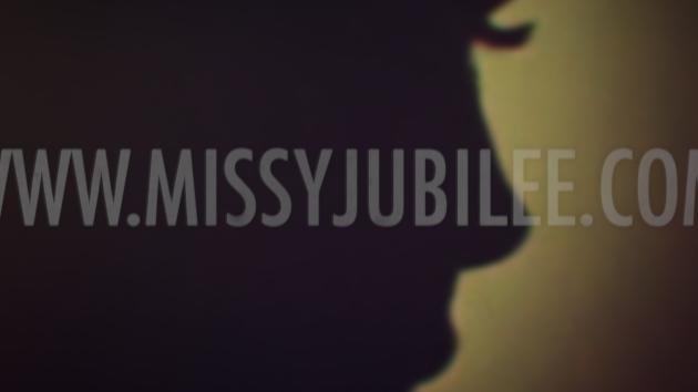 Missy Jubilee. 048 CockD.00_11_55_21532.Still030