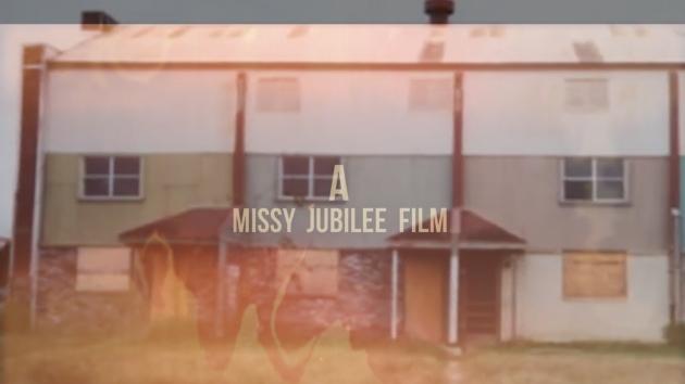 Missy Jubilee. 053. Voyeur.00_01_28_21.Still044