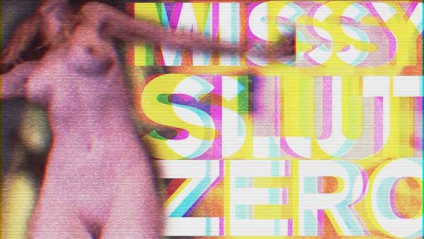 Missy Jubilee. 061. Slut Zero.00_00_00_11.Still004