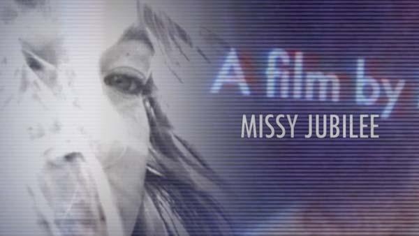 Missy Jubilee. 061. Slut Zero.00_01_21_02.Still010