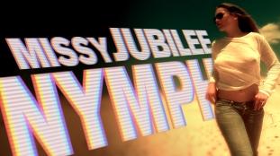 missy-jubilee-061-nymph-00_00_04_16-still010