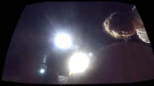 missy-jubilee-062-1-box-nymph-preview-00_00_21_21-still004