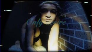 missy-jubilee-062-1-box-nymph-preview-00_00_50_03-still020