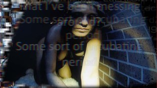 missy-jubilee-062-1-box-nymph-preview-00_01_07_13-still033