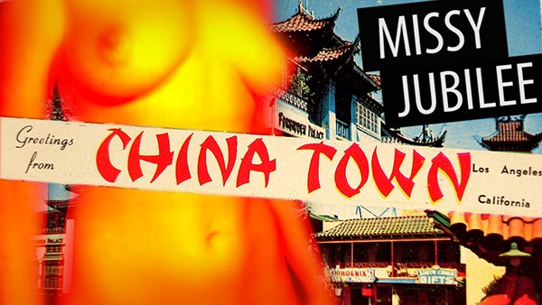 missy-jubilee-chinatown-lowres