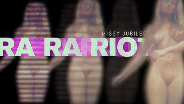 missy-jubilee-rarariot